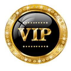 VIP Чат Рулетка