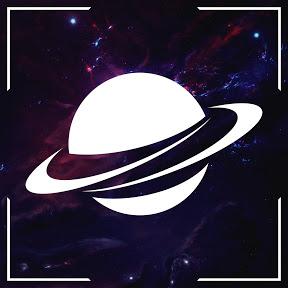 Universe Music