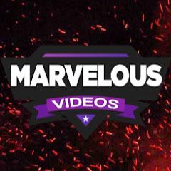 Marvelous Videos