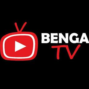 Benga TV