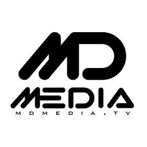 MD Media Калининград видеостудия