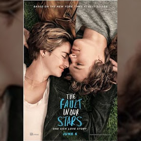 The Fault in Our Stars - Topic