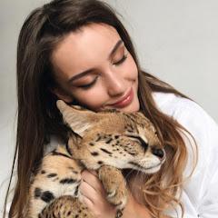Sasha Chistova