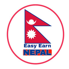 Easy earn in Nepal