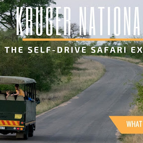 Kruger National Park - Topic