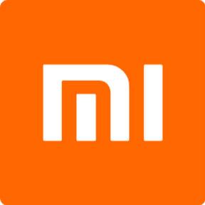 Xiaomi Magyarország
