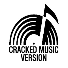Cracked Music Version