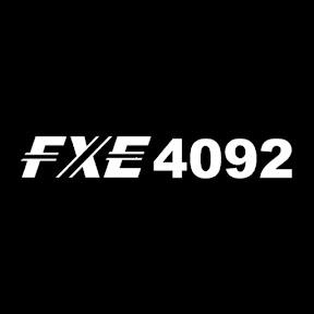FXE 4092