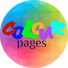 Colour Pages