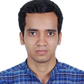 Abdul Motalabe