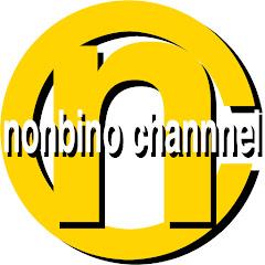 nonbino
