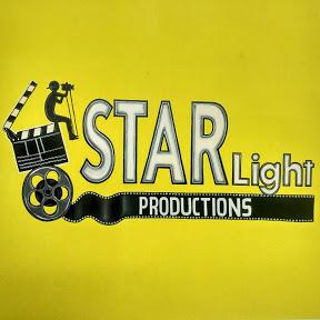 StarLight Production