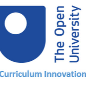 OU Curriculum Innovation