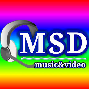 MSD Music and Video