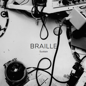 Braille - Topic