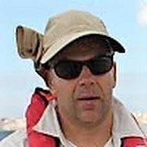 Nuno Morão
