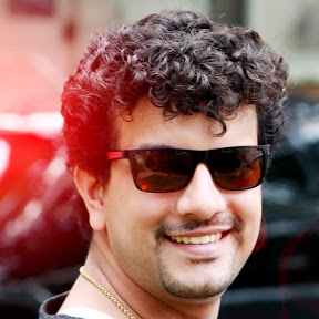 Ramesh Pisharody Official