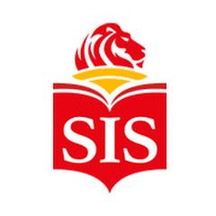 SIS Group of Schools