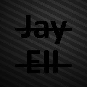 JayEll