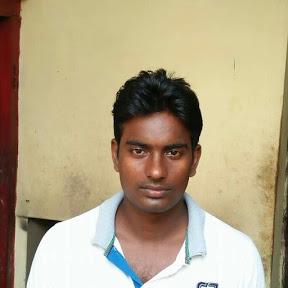 new Chandan Yadav ji