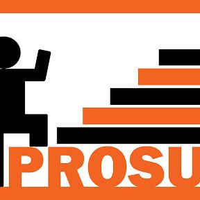 Prosucceed