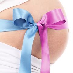 Artikel Lengkap Ibu Hamil