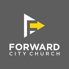 Forward City