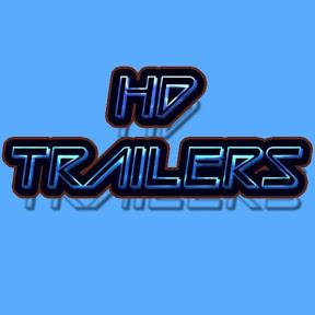 MoviesVideoHD