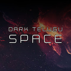 Dark Telugu Space