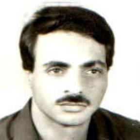 Ahmed Sharkawy
