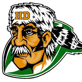 Heidelberg Hunters