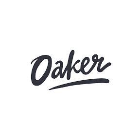 Oaker Official