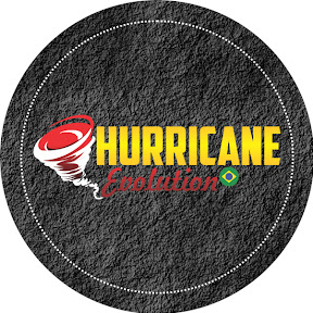 Hurricane Evolution