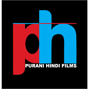 PURANI HINDI FILMS