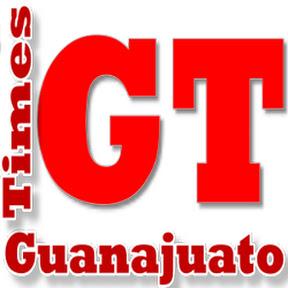 GuanajuatoTimes.tv