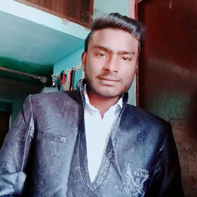 Rahul Grewal
