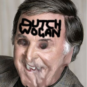 Dutch Wogan