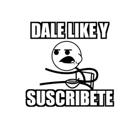 Dale Like