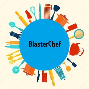BlasterChef