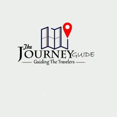 The Journey Guide