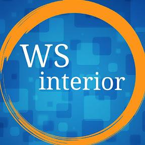 WS - interior