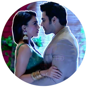 Behir Naagin OFFICIAL