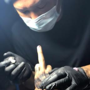 x tattoo channel