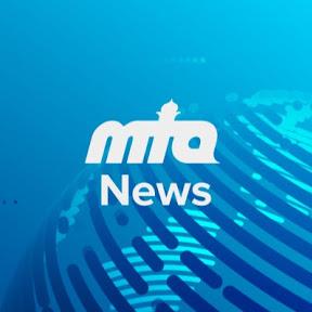 MTA News