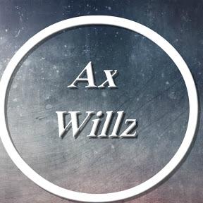 Ax Willz