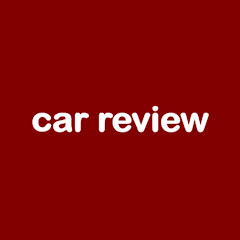 CarReview