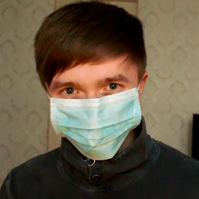 Дмитрий Скрынник