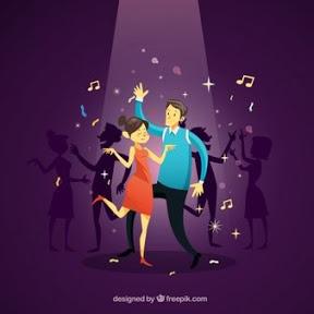 Bailando Lol