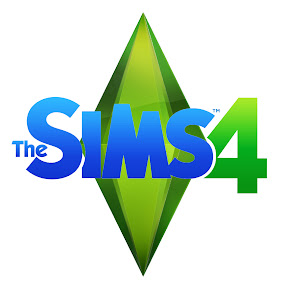 The Sims 4 Download ™