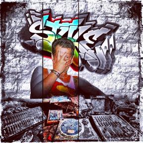 by-funkysize-dj